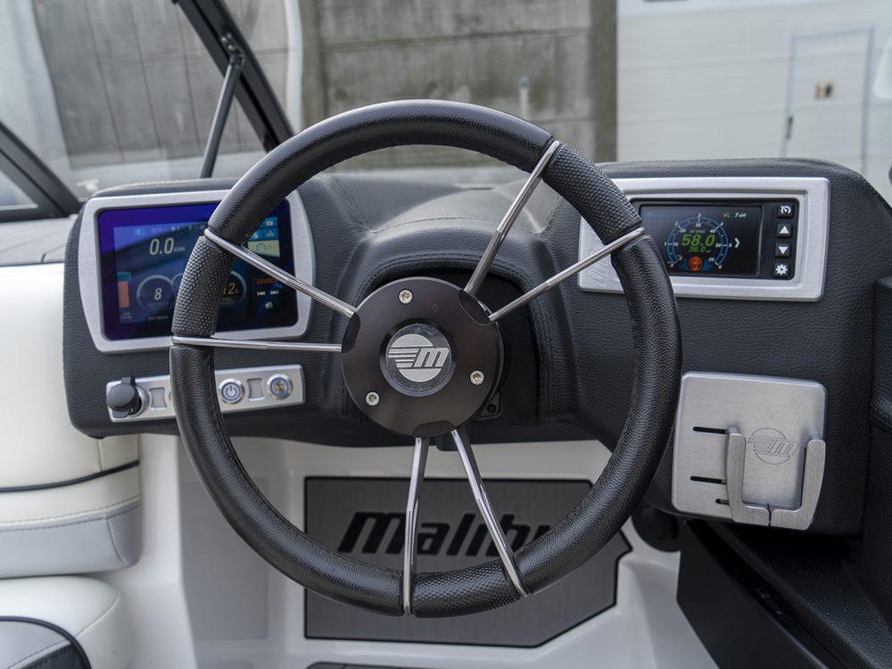 LeieNautic_Malibu Response TXI_2020-02_467