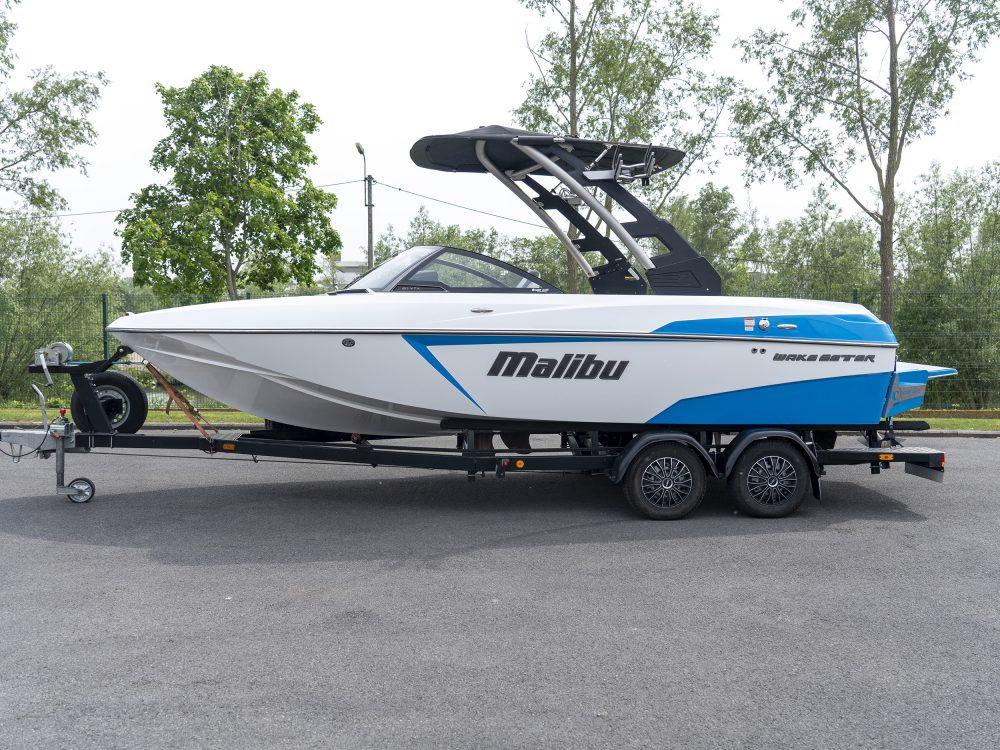 LeieNautic_Malubu 20 VTX_2020-05173