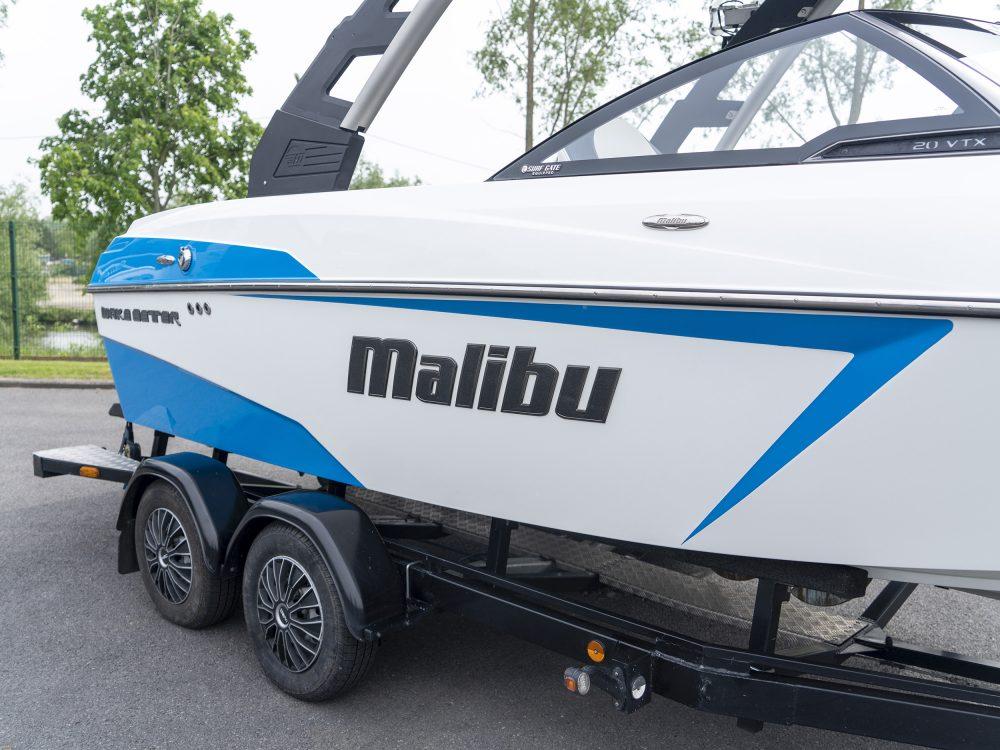 LeieNautic_Malubu 20 VTX_2020-05191