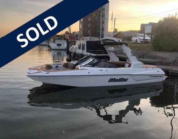 sold – MBWS22MXZ2020